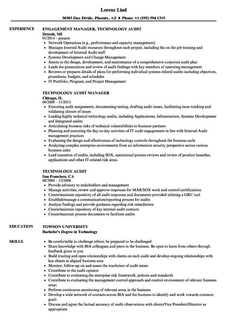 Audit Objectives For Resumes by Auditor Resume Objectives Cheap Assignment Special Assistant Sle Resume Cover Letter Of