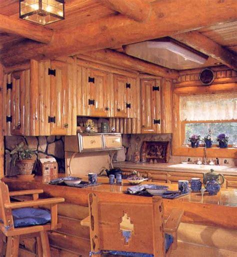 log cabin kitchen cabinets log kitchen cabinets priscilla 39 s palace pinterest
