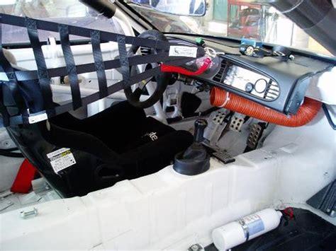 porsche race car interior for sale 1988 944 turbo race car pelican parts