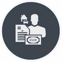 Urlaubsanspruch 450 Euro Job Berechnen : haushalt freizeit smartlaw ~ Themetempest.com Abrechnung