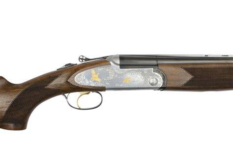 double barrel shotgun stock    royalty