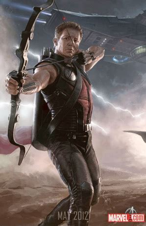 Fantastic Marvel Posters For Hawkeye Black Widow The