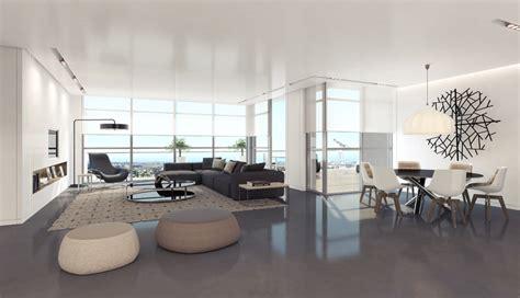 home renovation ideas interior inspirations and tips for family house renovation process designmaz