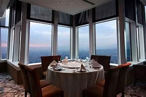 Shinyeh Dining - Taipei 101 - Restaurant Reviews, Phone ...
