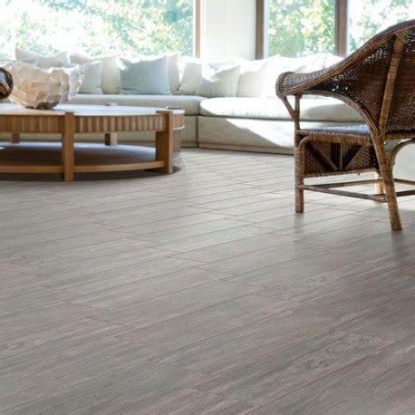 carrelage sol aspect parquet elisir grigio bois de chene