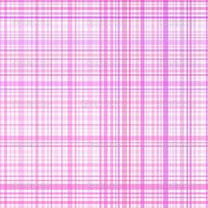 Pink Plaid Wallpaper - WallpaperSafari