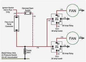 Greenheck Sq Wiring Diagram Collection