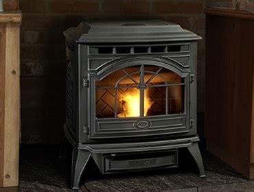 castile pellet stove quadra fire