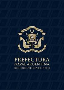 Espacios Marítimos Argentinos