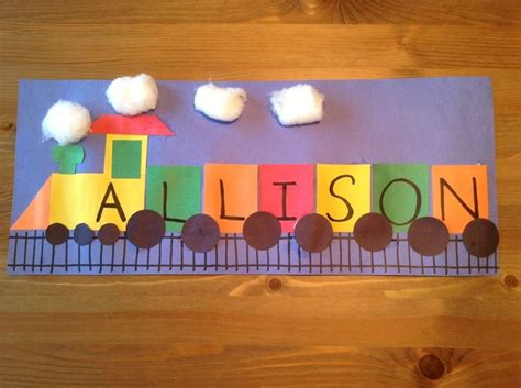 letter t arts and crafts for preschoolers and craft for preschool amp preschool crafts 45478