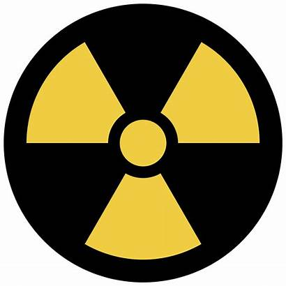 Symbol Nuclear Svg Commons Wikimedia Wiki