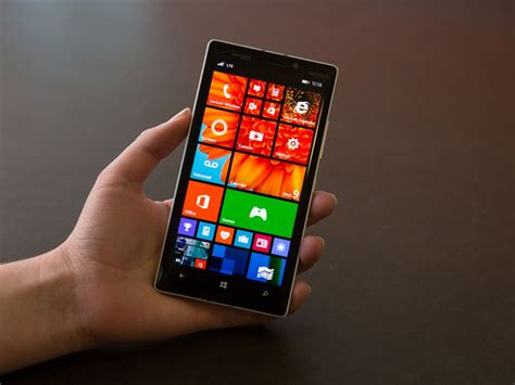 how and when to upgrade to windows phone 8 1 cnet