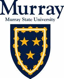 #421 Murray State University - Forbes.com