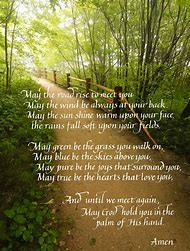 Christmas Blessing Poem.Best Christmas Blessings Ideas And Images On Bing Find