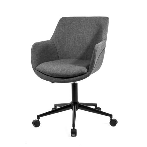 bureau inclinable fauteuil de bureau inclinable la boutique en ligne