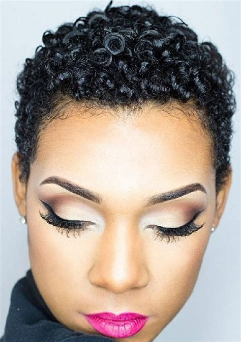Permed Hairstyles For Black by 101 Hairstyles For Black Hairstyles