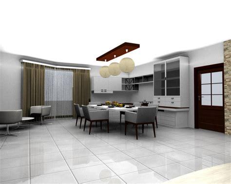 interior design  richard malazarte  coroflotcom