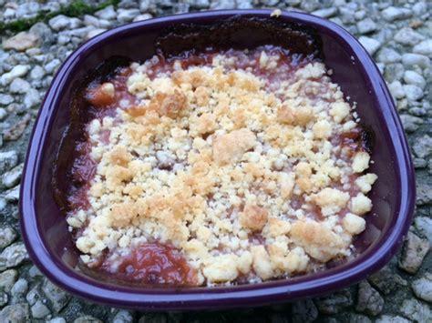 4 d 232 s 10 mois petitpotbebe mes recettes de petits pots pour b 233 b 233 et enfants maison avec ou