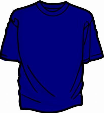 Shirt Clipart Vector Dmca Complaint Favorite