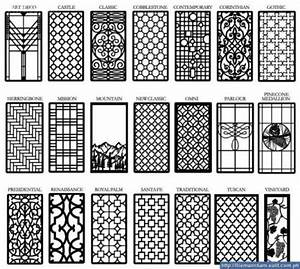 155 best images about Window grills & gates on Pinterest