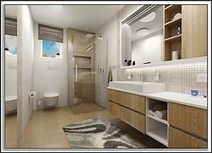 Dusche Statt Badewanne : bodengleiche dusche statt badewanne badewanne house und dekor galerie rw1mm8v1dp ~ Orissabook.com Haus und Dekorationen