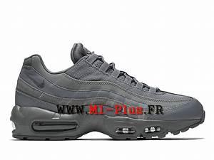 Frigo Gris Pas Cher : nike air max 95 chaussures nike sportswear pas cher pour ~ Dailycaller-alerts.com Idées de Décoration