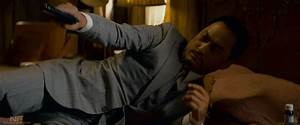 Inception screenshots - Inception (2010) Image (12095050 ...