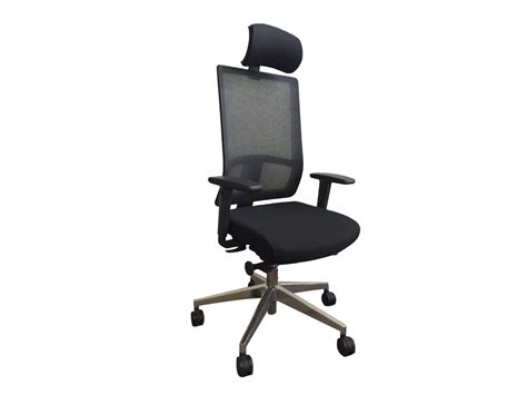 fauteuils de bureau ergonomique fauteuil de bureau ergonomique avec têtière petit prix