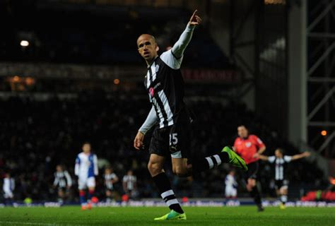 Newcastle United Transfer Talk: 6 Players the Toon Should ...