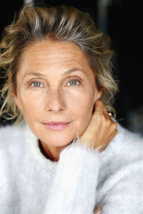 makeup tips  aging skin pretty designs
