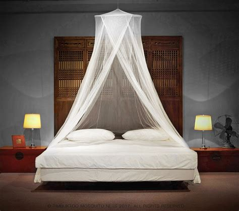 Bed Drapes - best in bed canopies drapes helpful customer