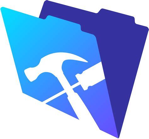 eXcelisys Certified FileMaker Programmers | FileMaker ...