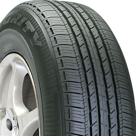 goodyear integrity   tires
