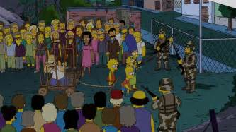 Watch Treehouse Of Horror Episodes Online Vilpisong