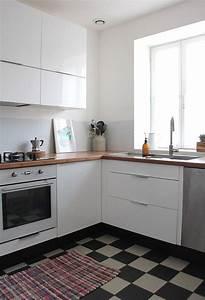 Adhesif Credence Cuisine : une nouvelle cr dence pour la cuisine home ~ Melissatoandfro.com Idées de Décoration