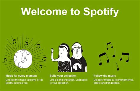 6 Philippine Music Streaming Services To Soothe Your Soul