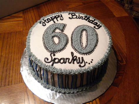 20 Birthday Cake Designs Tropicaltanninginfo
