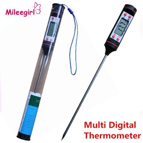 tsifrovoy termometr edy optom kupit optom tsifrovoy