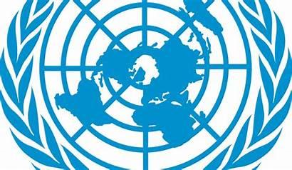Violence Days Against International Mark Gender Based