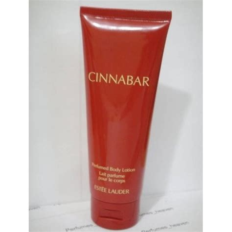 cinnabar review 17 best images about my favs smell goods on pinterest cats vintage and for women