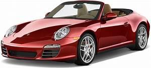 Porsche 911  930  964  993  996  997 1965