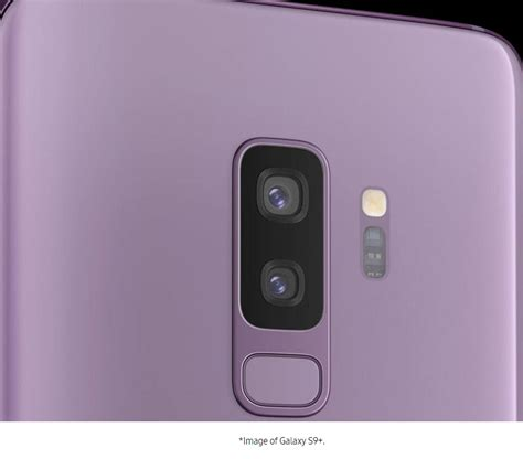 Samsung S9 Coming To Fone Haus In Png  Png Ehow