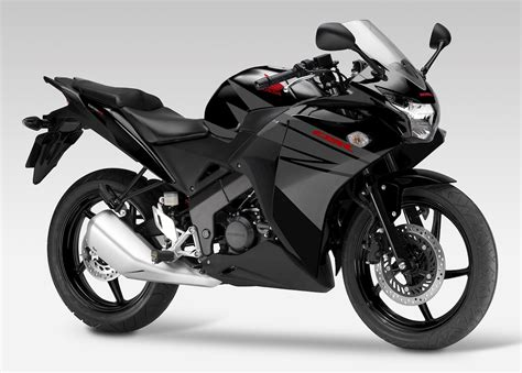 Honda Cbr125r 2011 2017 For Sale Price Guide