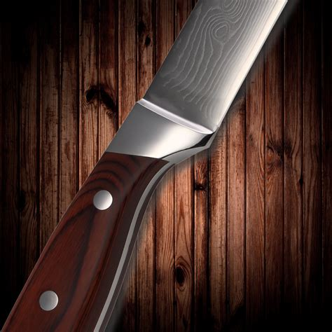 High Quality Kitchen Knives by High Quality Kitchen Knives Set 67 Layers Japanese