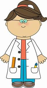 chemistry beaker coloring page empty beaker clip art With kitchen cabinets lowes with how to make vinyl stickers inkjet printer