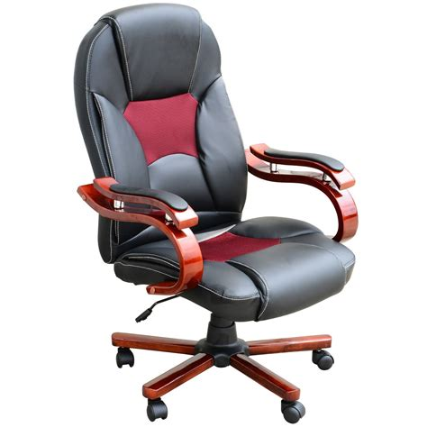 Reclining Office Chair W Footrest Model 86  Luxury. Wall Mirrors Decorative. Marble Home Decor. Golf Wall Decor. Armchairs For Living Room. Class 10000 Clean Room. Rustic Decor Wholesale. Teen Room Decorating Ideas. Texas Station Hotel Rooms