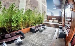 Schöne Terrassen Ideen : diese 140 terrassengestaltung ideen sind echt cool ~ Orissabook.com Haus und Dekorationen