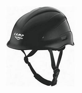 Casque Bebe Anti Chute : casque de chantier coverguard achat vente de casque de ~ Dailycaller-alerts.com Idées de Décoration