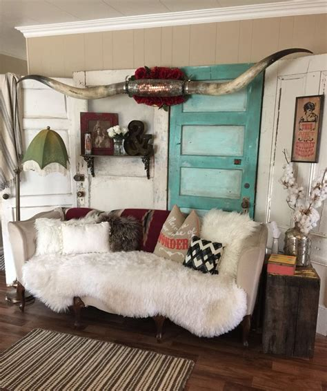 25+ Best Ideas About Junk Gypsy Decorating On Pinterest