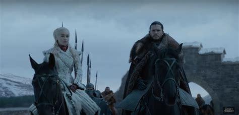 game  thrones saison  jon snow va  il trahir
